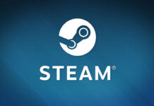 How to Sell a Game on Steam