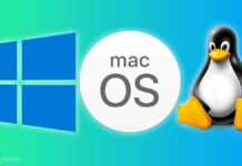 Best Operating System for Gaming